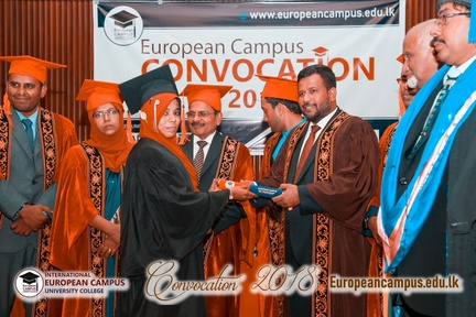 Convocation 2018-36