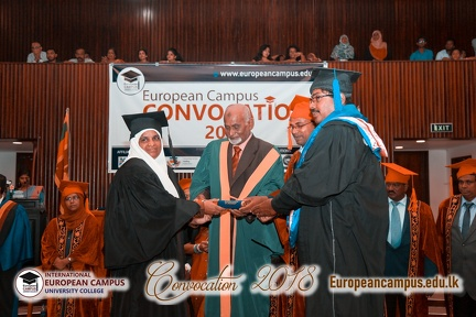 Convocation 2018-32