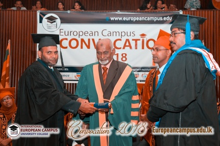 Convocation 2018-33