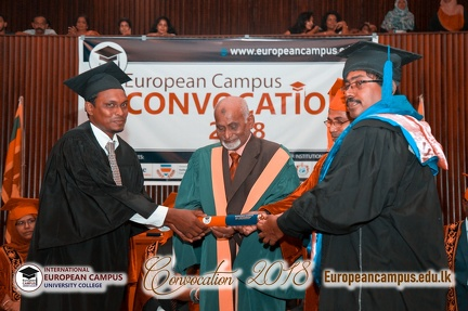 Convocation 2018-34