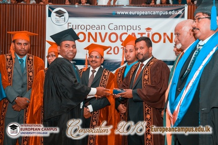 Convocation 2018-49