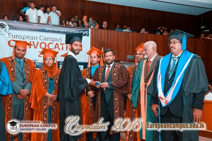 Convocation 2018-56
