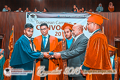 Convocation 2018-37