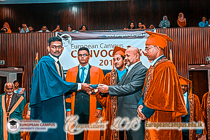 Convocation 2018-43